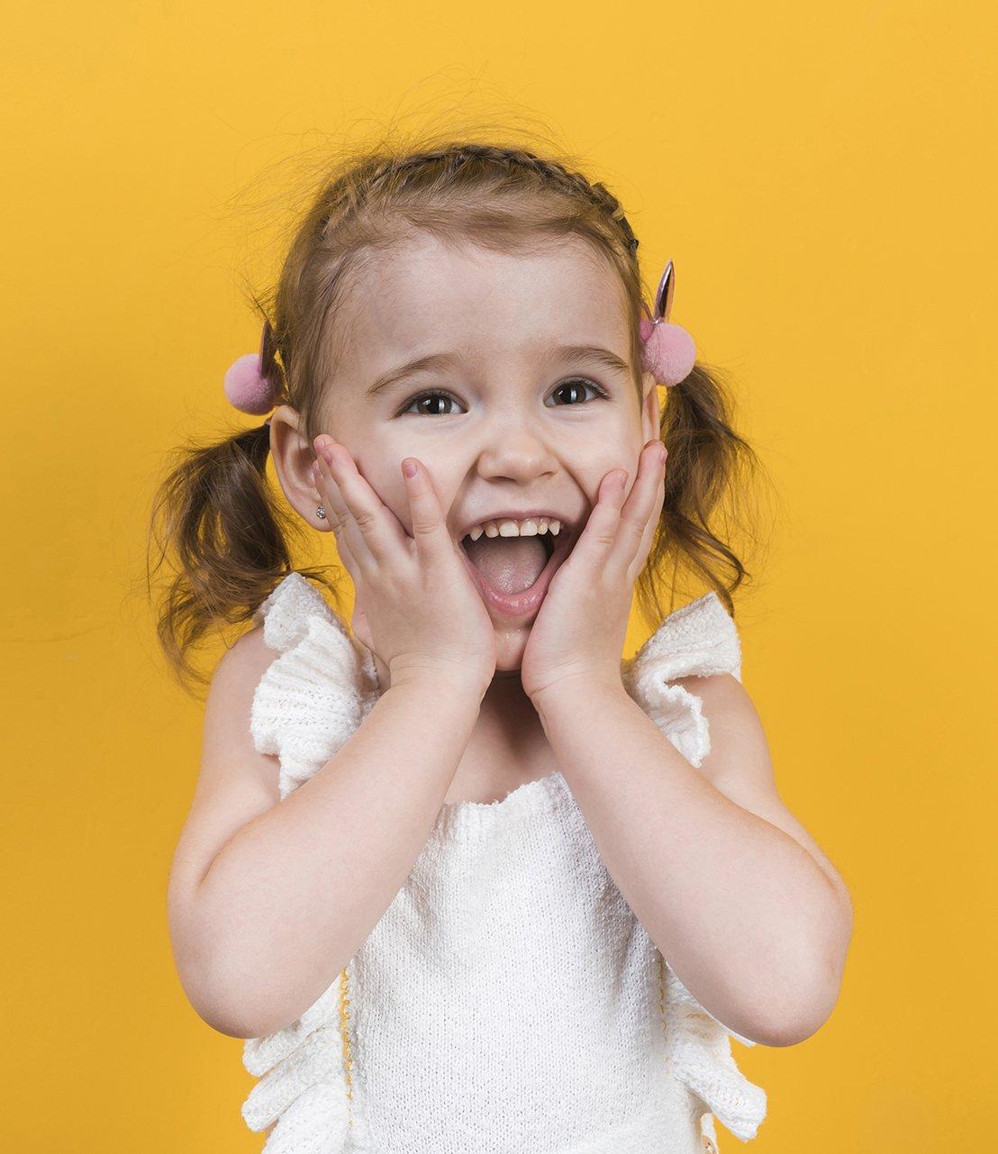 Infants | KYDS | Kilnaleck Youth Drama Society | Alice Lynch